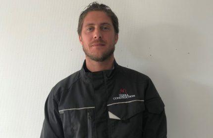 Marc-Antoine-Adam-de-Villiers-scaled